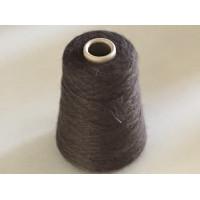 Acryl-Wol 1888 bruin 200 gram