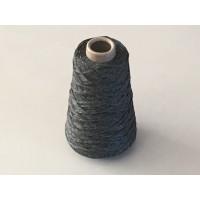 Viscose-Acryl 1552 antraciet grijs 200 gram