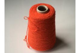 Alpaca Merino Acryl 3532 oranje 200 gram