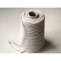 Alpaca Merino Acryl 3610 ijsblauw 200 gram op=op