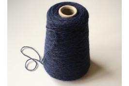 Alpaca Merino Acryl 3513 jeans blauw 200 gram