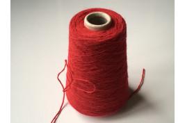 Alpaca Merino Acryl 3535 rood 200 gram