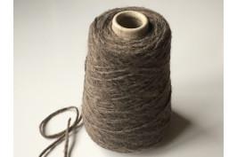 Alpaca Merino Acryl 3667 taupe 200 gram op=op