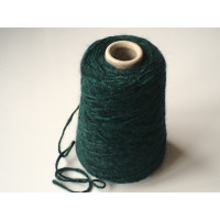Alpaca Merino Acryl 3628 groen mele 200 gram op=op
