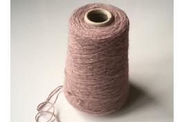 Alpaca Merino Acryl 3572 violet 200 gram