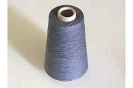 Katoen 1811 jeans blauw 200 gram