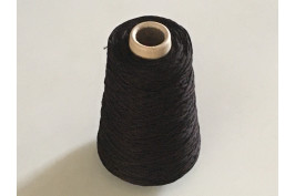 Acryl 1564 zwart 200 gram