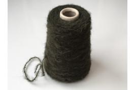Wol Polyamide Polyacryl Alpaca 2729 groen 200 gram