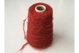 Wol Polyamide Polyacryl Alpaca 2737 rood 200 gram
