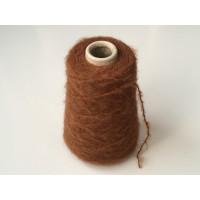 Wol Polyamide Polyacryl Alpaca 2757 toffee 200 gram