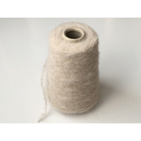 Wol Polyamide Polyacryl Alpaca 2741creme 200 gram