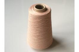 Katoen-Acryl 1989 perzik roze 200 gram