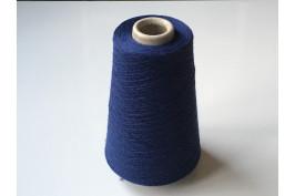 Katoen-Acryl 2013 royal blauw 200 gram