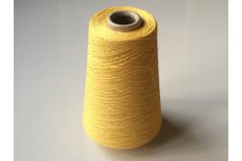 Katoen-Acryl 2011 paas geel 200 gram