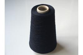 Katoen-Acryl 1598 marine blauw 200 gram
