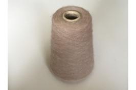 Kid-Mohair Acryl Polyamide 1852 vaal roze 200 gram