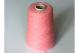 Kid-Mohair Acryl Polyamide 1869 candy roze  200 gram