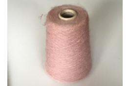 Kid-Mohair Acryl Polyamide 1855 licht violet 200 gram