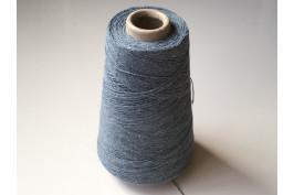 Katoen 1839 blauw 200 gram