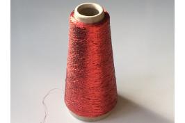 Lurex 1927 rood 50 gram