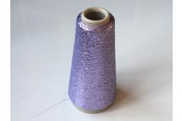 Lurex 1935 violet 50 gram