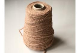 Wol Acryl Alpaca 2512 nude 200 gram