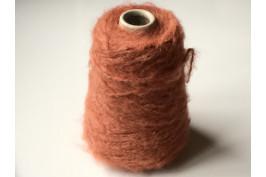 Acryl Mohair 4214 kruik rood 200 gram
