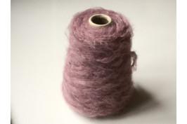 Acryl Mohair 4210 violet 200 gram (op=op)