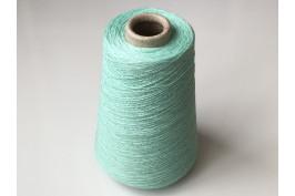 Katoen-Acryl 2173 mint 200 gram