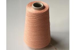 Katoen-Acryl 2193 kwarts 200 gram