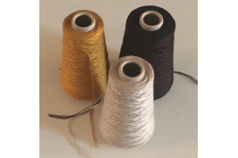 Garenpakket in de kleuren 1653, 2000, 2190
