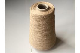 Katoen-Acryl 2172 beige 200 gram
