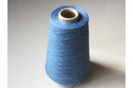 Katoen-Acryl 2178 jeans 200 gram