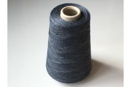 Katoen-Acryl 2179 denim 200 gram