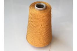 Katoen-Acryl 2196 oker 200 gram