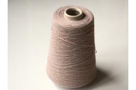 Acryl-Wol-Viscose-Alpaca 4111 bleek violet 200 gram
