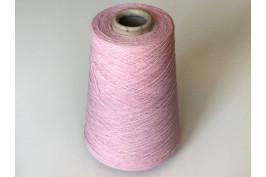 Wol-Polyamide-Z1554 licht roze (op=op)
