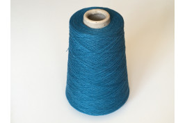 Wol-Polyamide-Z1295 turquoise