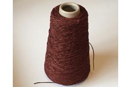 Acryl-Nylon 1402 rood bruin 200 gram