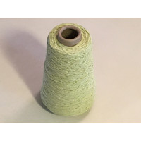 Acryl-Polyester 1157 limoen geel glim 200 gram