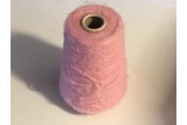 Acryl 1301 roze 200 gram
