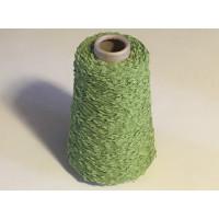 Polyamide 1404 gif groen 200 gram