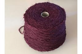 Acryl 1897 paars zacht garen 1000 gram