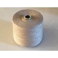 Katoen-Acryl 1653 albast beige 1300 gram