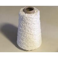 Polyamide 1405 wit 200 gram