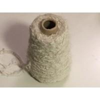 Acryl 1895 ecru zacht garen 200 gram. op=op