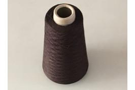 Viscose-Elasthan 1864 Bruin 200 gram
