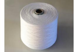 Katoen-Acryl 1558 wit 1300 gram