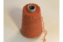 Wol-Acryl 1152 brique oranje 200 gram