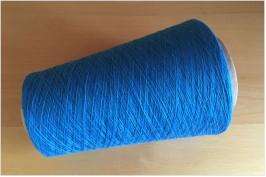 Katoen-Acryl 2008 sea blauw 200 gram